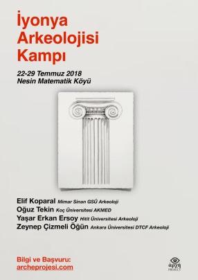 Büyük Yazı Posteri (2)