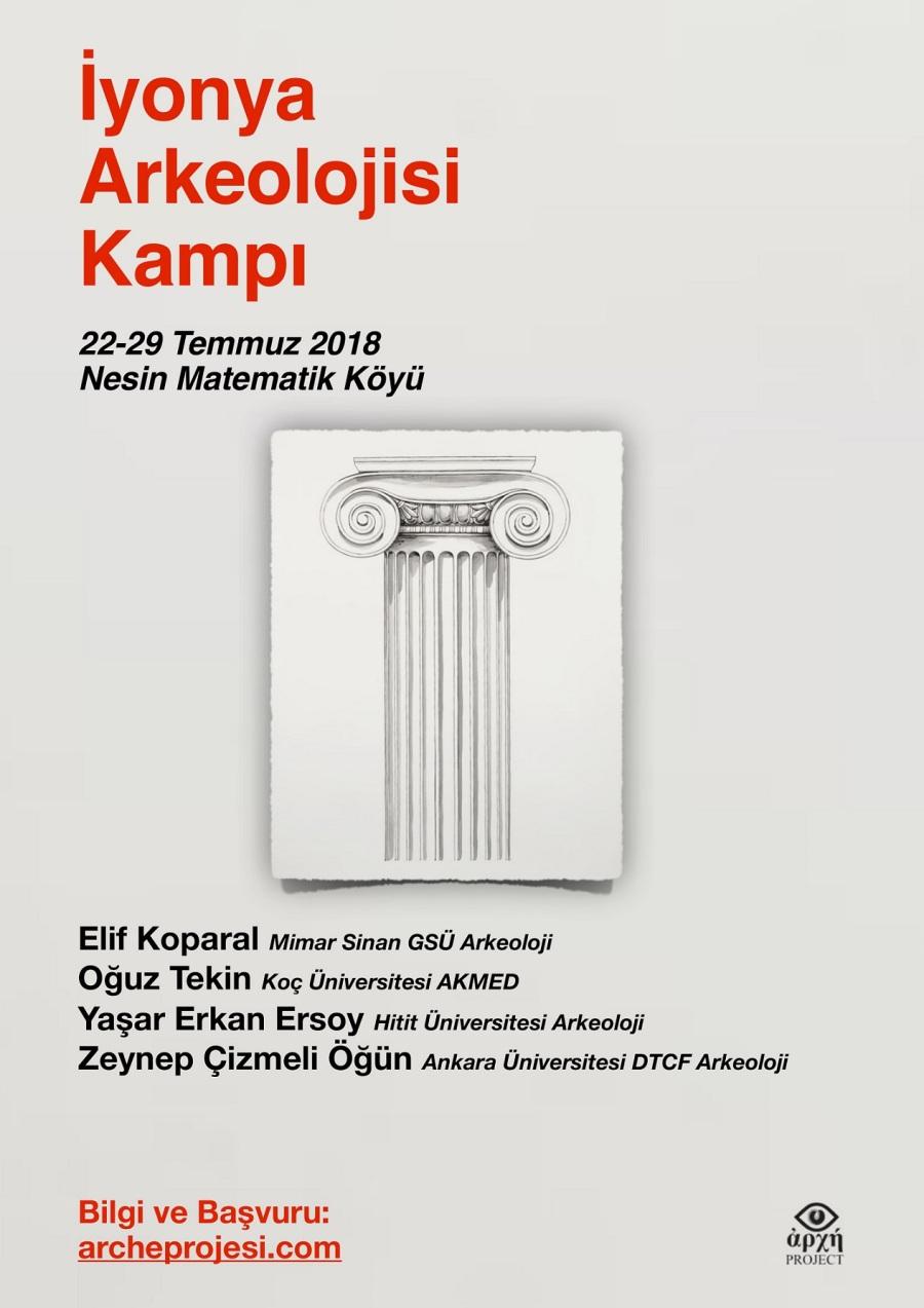 Büyük Yazı Posteri (2).jpg