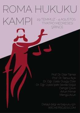 roma-hukuku-kampc4b1-1